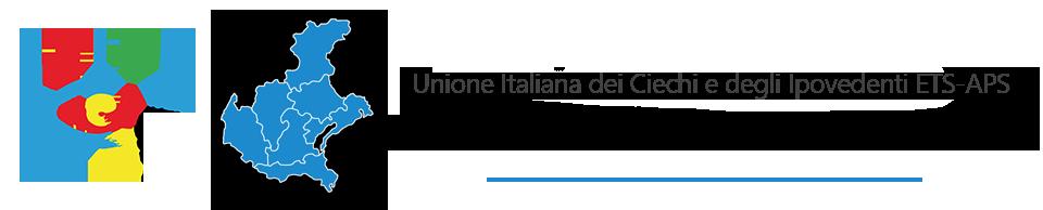 UICI Consiglio Regionale Veneto